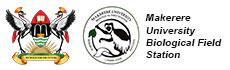Makerere University Biological Field Station